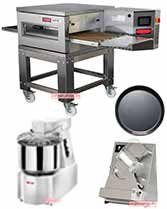 Pizza-equipment-ceylan