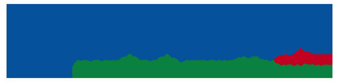 CEYLAN GmbH - Gastronomiebedarf & Großküchentechnik Shop