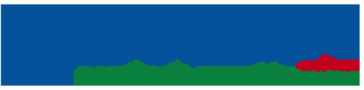 CEYLAN GmbH
