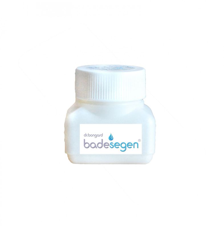 Dr. Bongard Badesegen®  75 ml PROBE