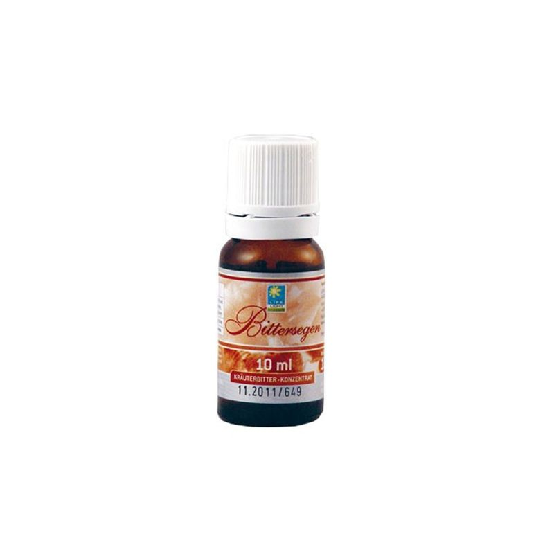 Life Light Bittersegen 10 ml