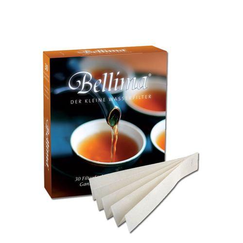 Bellima Wasserfächer 30 Stück
