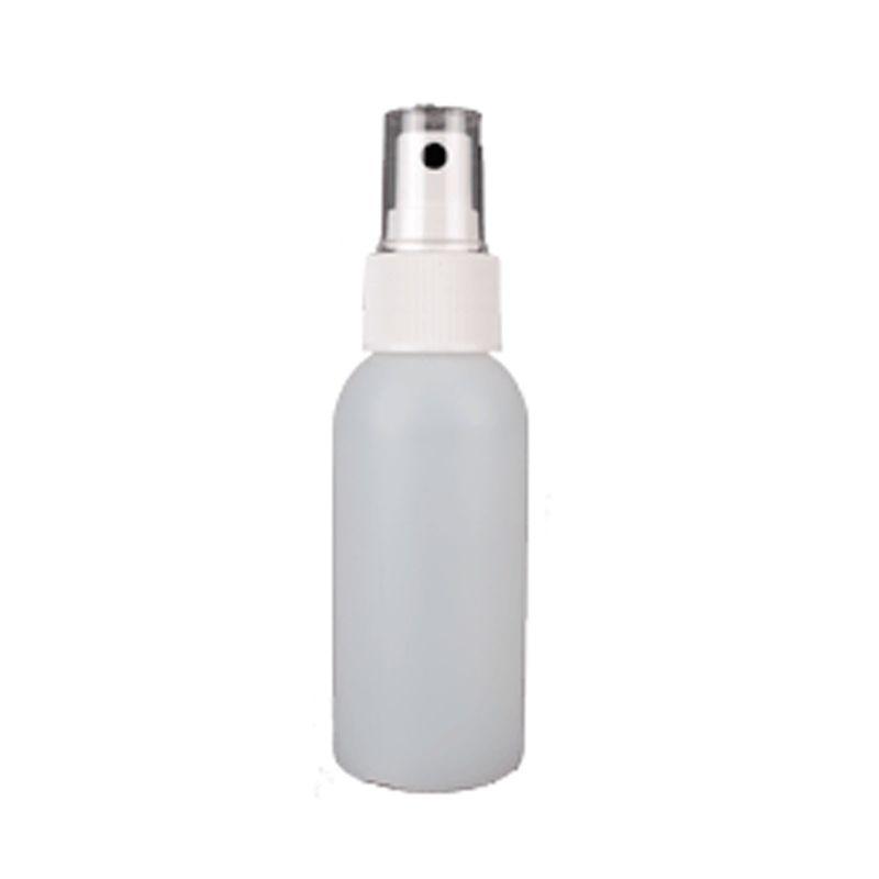 Applikatorflasche 75 ml mit Sprühkopf