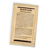 Dr. Jacob's ReiChi Cafe 5 g Einzelportion