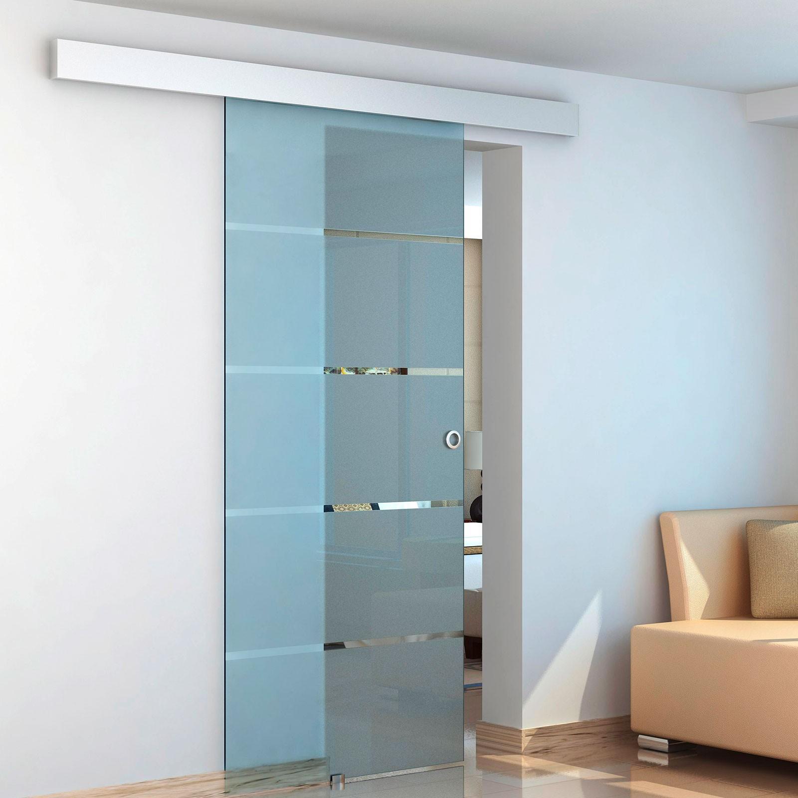 glasschiebet r beta glasschiebet ren. Black Bedroom Furniture Sets. Home Design Ideas