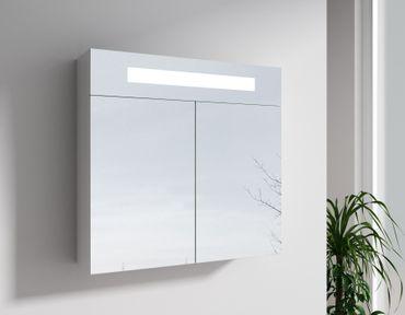 LED-Spiegelschrank – Bild 3