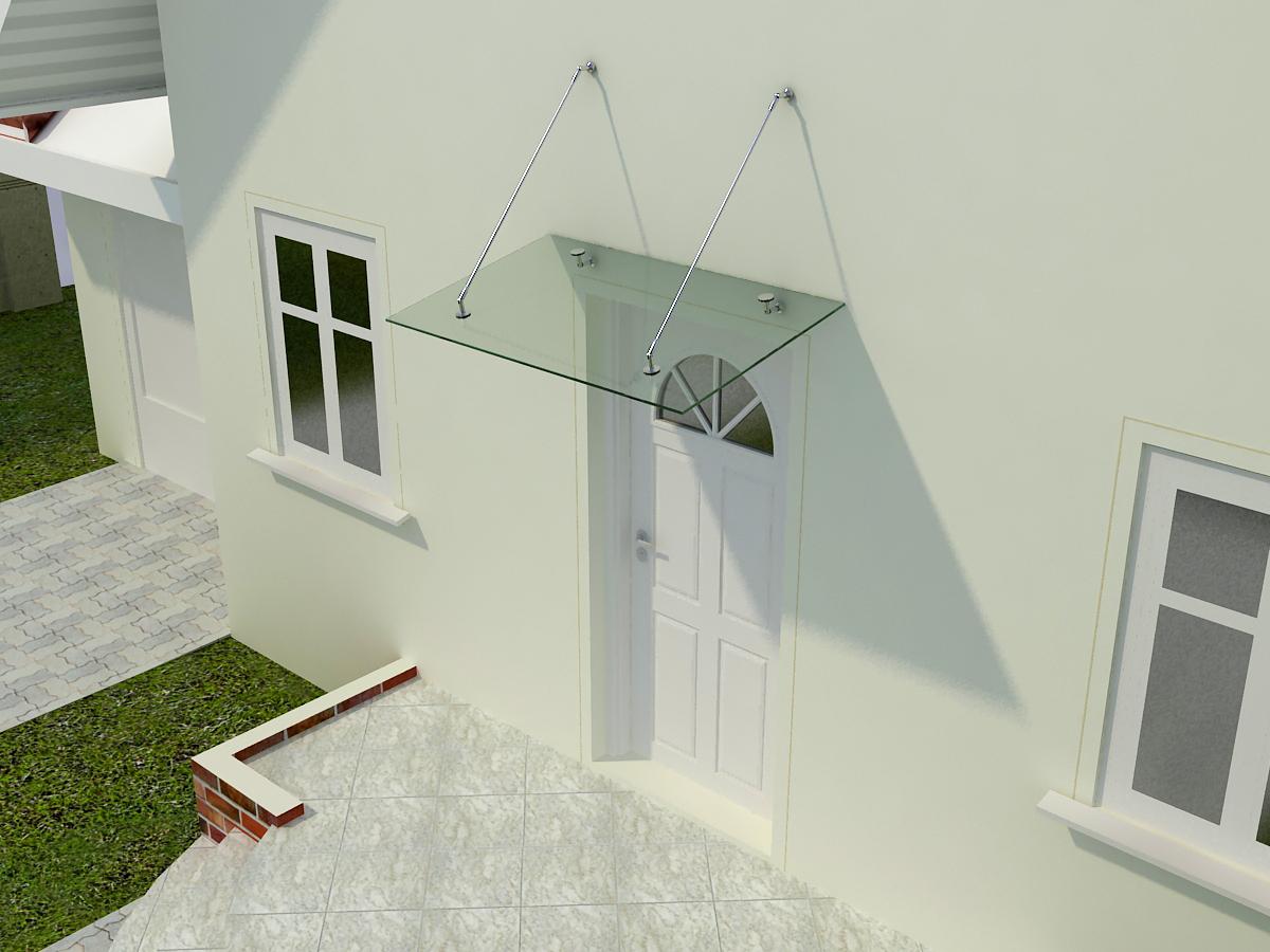90 cm tief trendy kche awesome enorm kche cm tief tiefe k c bcche luxus with 90 cm tief. Black Bedroom Furniture Sets. Home Design Ideas