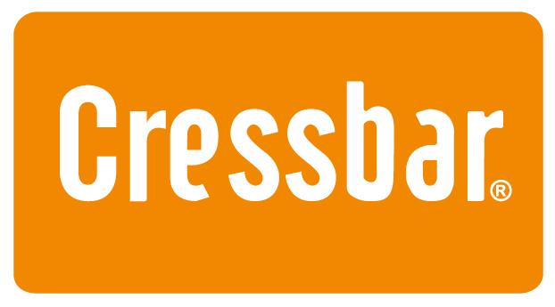 Cressbar Webshop