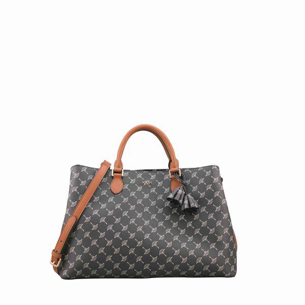 Cortina Emery Handbag Ihz nightblue