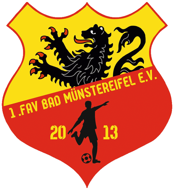 1. FAV Bad Münstereifel