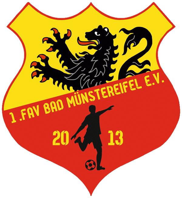 1. FAV Bad Münstereifel