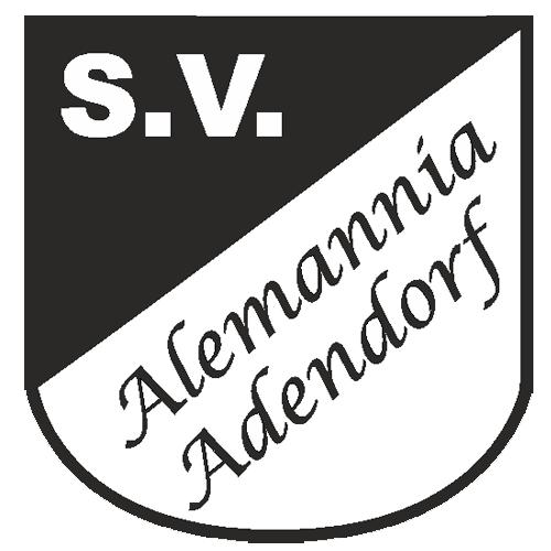 SV Alemannia Adendorf