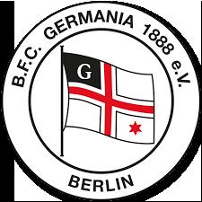 B.F.C. Germania 1888