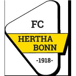 FC Hertha Bonn