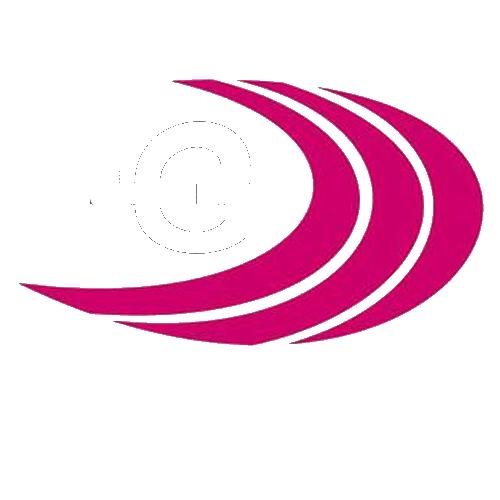 LG Meckenheim