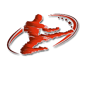 Outcast Fighting