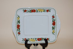 Butterplatte Butterdose ohne Deckel Summerday Villeroy & Boch
