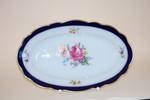Servierplatte Platte 30,5cm Maria Theresia Rheinsberg Hutschenreuther