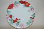 Kuchenplatte Kuchenteller 31 cm Scarlett Concord Hutschenreuther