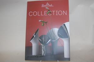 Preisliste Katalog Collection 2017 Buch Hutschenreuther