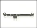 PN / AWD / MA020 / PN Racing Mini-Z AWD MA020 Alumium Tie Rod W-0 (SILVER - SILBER)