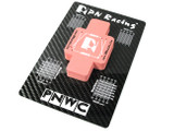 PN / PN Racing Mini-Z Carbon Fiber MR02/MR03 V3 Setup Board