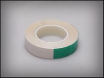 PN / Felgen Klebeband / PN Racing Mini-Z V2 Strong Tire Tape - Wide / 10mm x 15 feet. 001