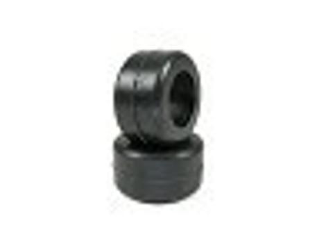PN / HF1 Compound RCP Slick Front Tire Super Soft  2 Stück