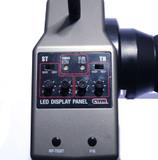 ATOMIC AT-1 3ch Transmitter für Empfänger AMZ013 002