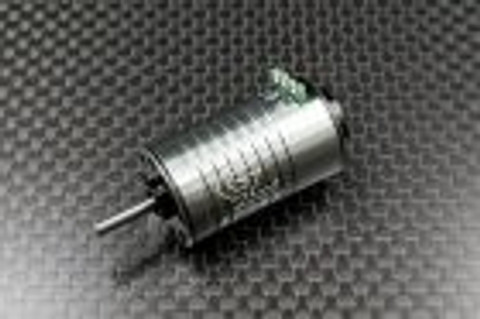 GL HT Brushless Motor (5250KV)