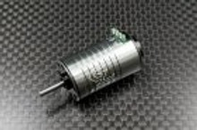 GL HT Brushless Motor (5250KV) 001