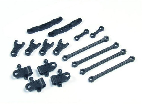 AMZ-OP037-B / AMZ Long Arm Basic Kit