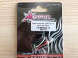 MO-039 / ATOMIC / 5500KV Brushless Motor (AMZ, BZ, AMR)
