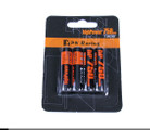 HP750 / PN Racing High Power 1,25V 750mah Ni-MH Rechargeable AAA Battery (4pcs)