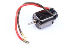 PN Racing Mini-Z PNWC 70 Turn Ball Bearing Motor    !!! KUGELLAGER !!! 001