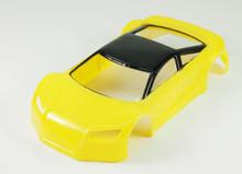 PN Racing / Mini-Z Lexan ROOF / Jomurema GT01