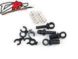 DRZ Rear Gease Shock Set