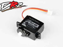 DRZ Digital Servo 001
