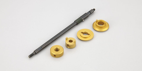 KY / Tuning Formel / Shaft Set MFW03-2