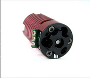 150035 / PN Racing Mini-Z V3 Brushless Motor 3500kv (PNWC Stock) 002