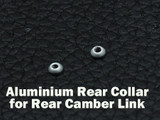 Aluminium Rear Collar for Rear Camber Link