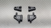 GLA Front Arms w/ Knuckles Set  90mm