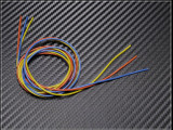 PN Racing Mini-Z 20AWG Silicon Wire (Orange/Yellow/Blue @3ft)