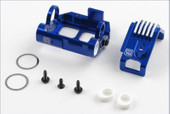 KYOSHO / Motorkuehlkoerper MR-15MM/MR-02MM/MR-03M/VE