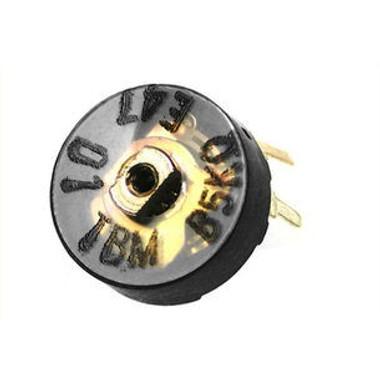 MZ8-4 / Potentiometer / Lenkungspoti original Kyosho für Mini-Z