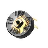 MZ8-4 / Potentiometer / Lenkungspoti original Kyosho für Mini-Z 001