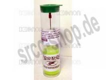 Slick 7 Voodoo Contact Fluid / Kontaktfluid für Schleifer und Mo