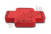 PN / Autoständer / Mini Car Foam Stand / Blau - 700650B 002