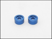 MR2066B / PN / Disk Damper Screw Washer (BLAU) 2pcs - MR2066B 001