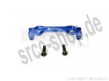 PN / MR-03 / Alu Tower Bar Wide / Upper / Blau - MR3051WB